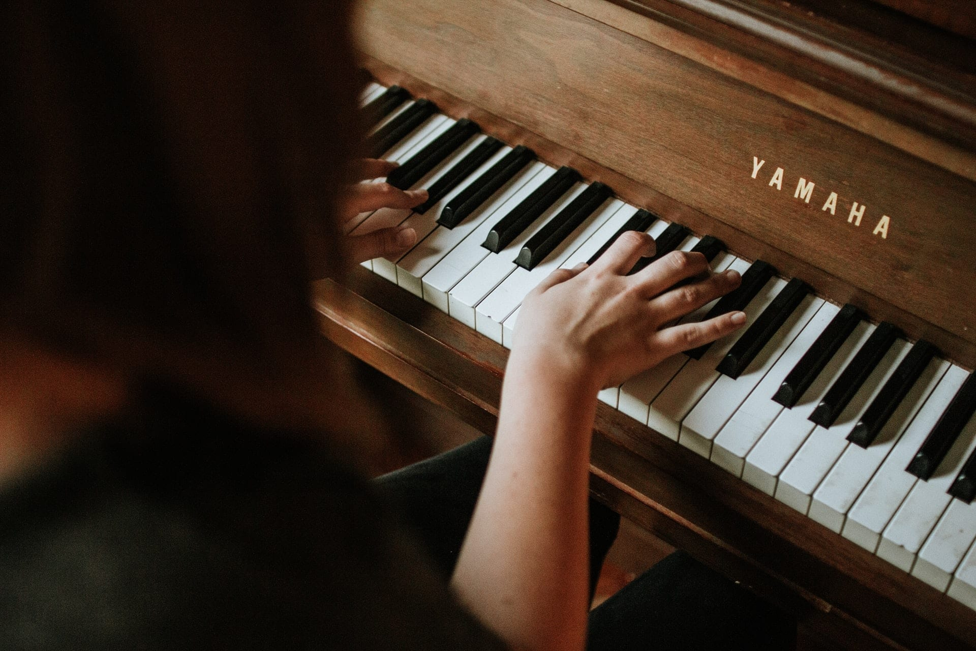 how to choose the best piano class near me