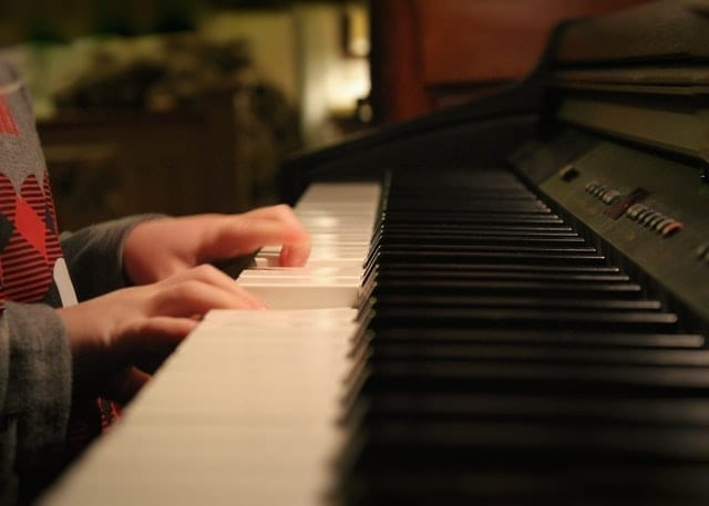 how-to-choose-the-best-piano-teacher