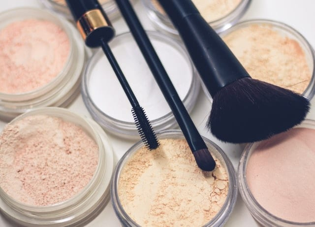 make up classes in singapore