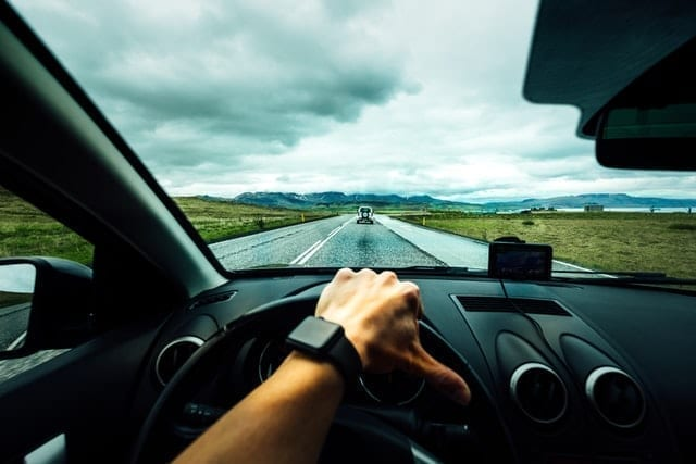 Private Driving Classes In Singapore