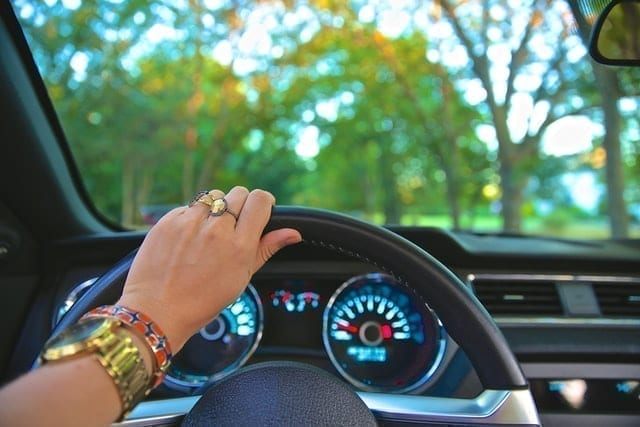 top-10-driving-classes-in-singapore