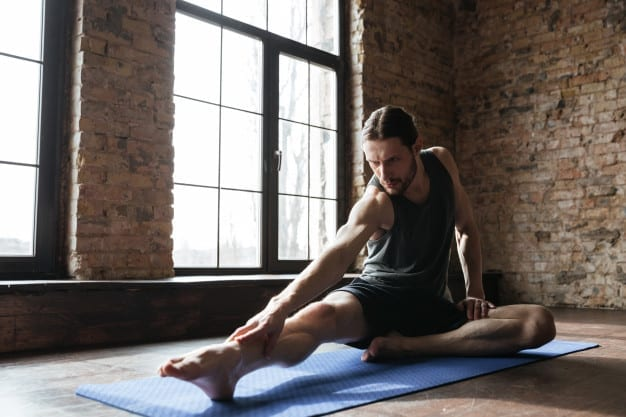 POWER PILATES PROMISE Class By Power Moves
